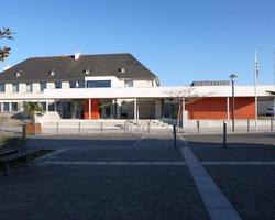 VILLESALMON Bâtiment - Hillion -  Construction neuve